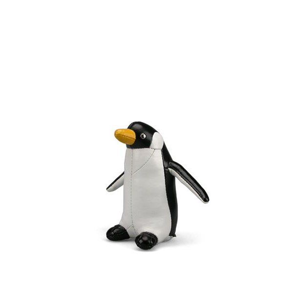 Züny Baby Pingvin