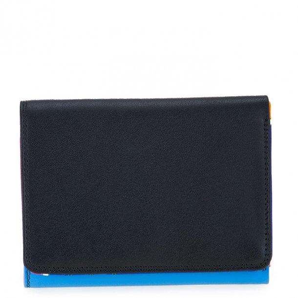 Pung - Mywalit Medium Tri-fold