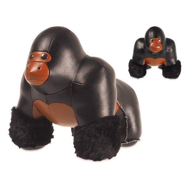 Züny dørstopper - Gorilla