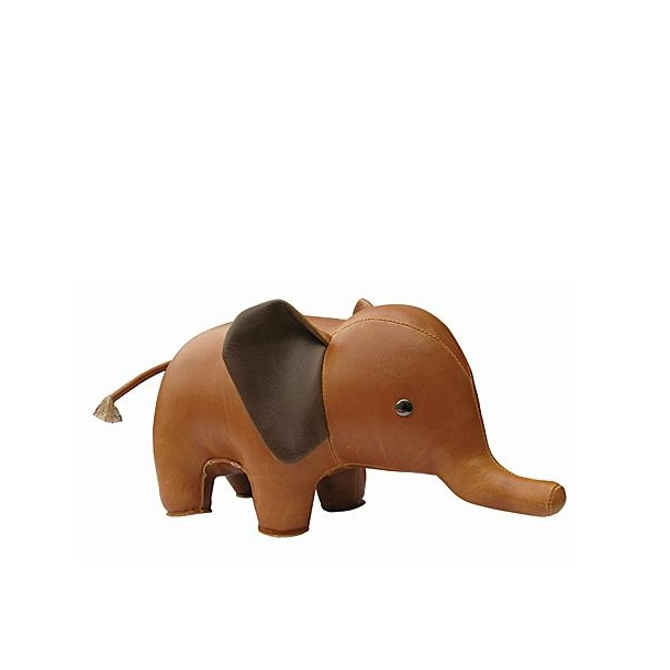 Züny Baby Elefant