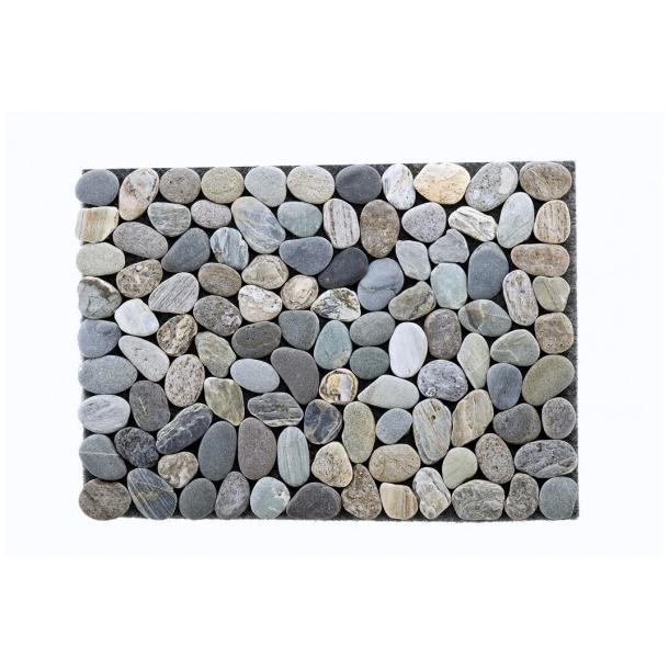 Stonemats, bordskåner medium, 30 x 40cm