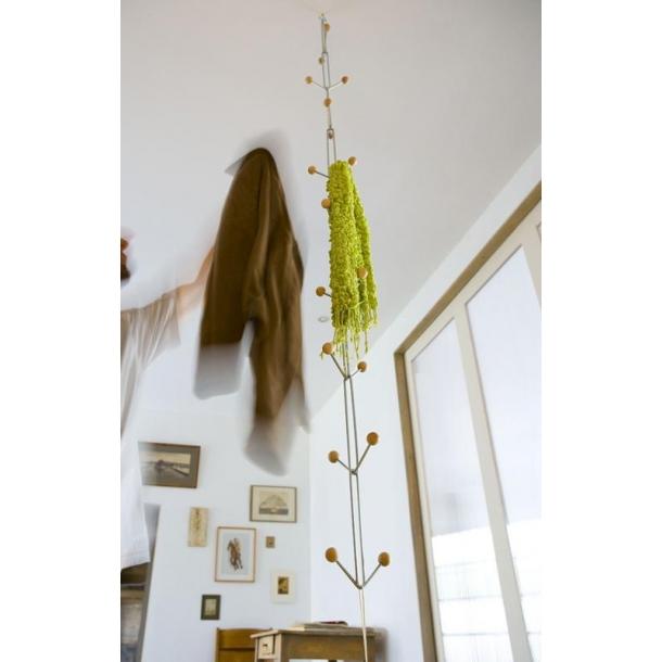 Knagerække - til loftet - Tiens Tiens