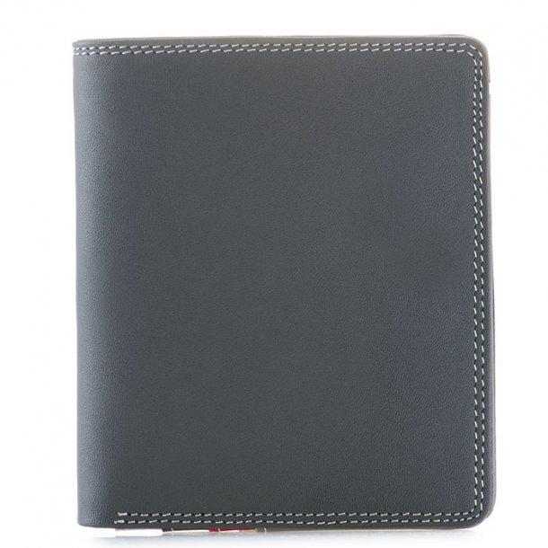 Mywalit herre pung med RFID beskyttelse