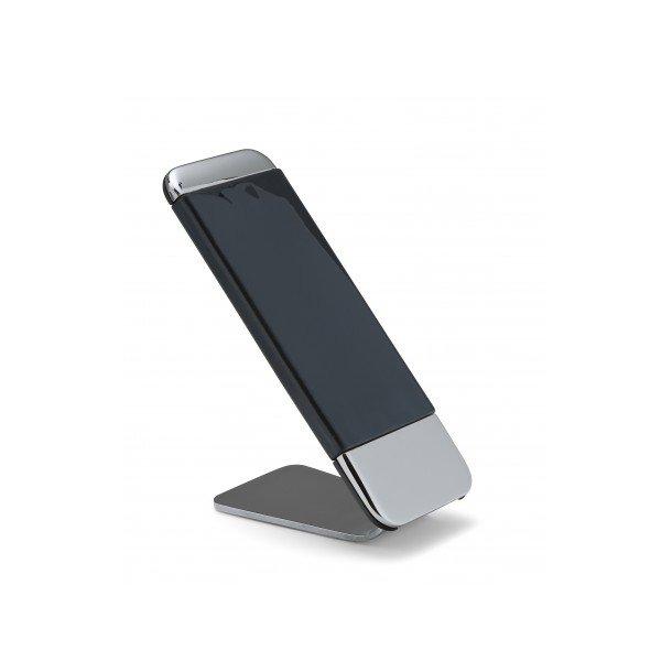 Mobilholder - GRIP Magisk elegance