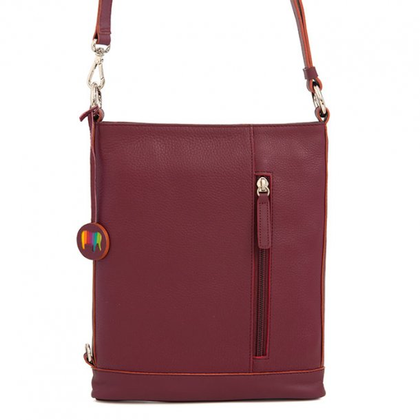 Mywalit taske - Zurich Cross Body
