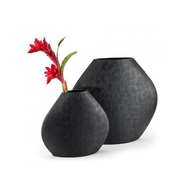 Vase - Outback