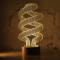 BULBING lampe - #Spiral