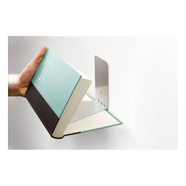 Umbra - Usynlig boghylde, lille