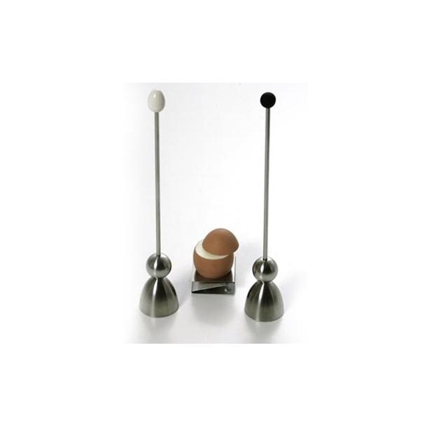 Ægåbner - Clack - sort top