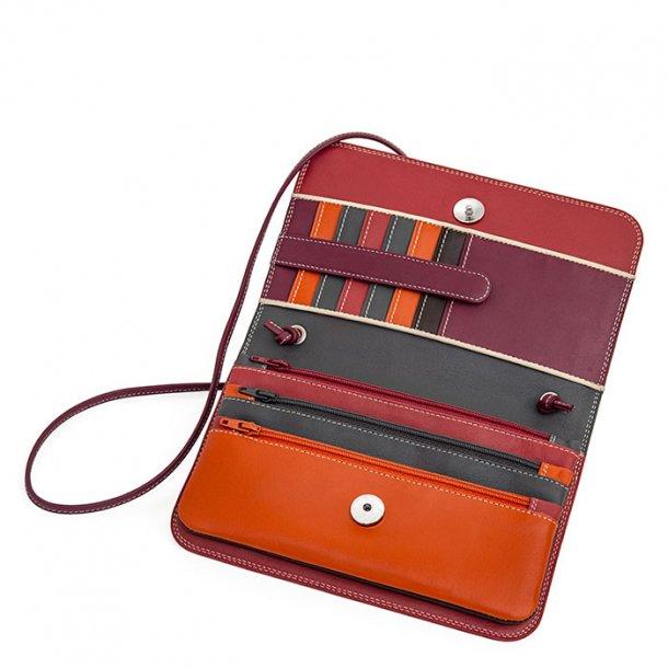 Mywalit - Style 513 - lille praktisk taske