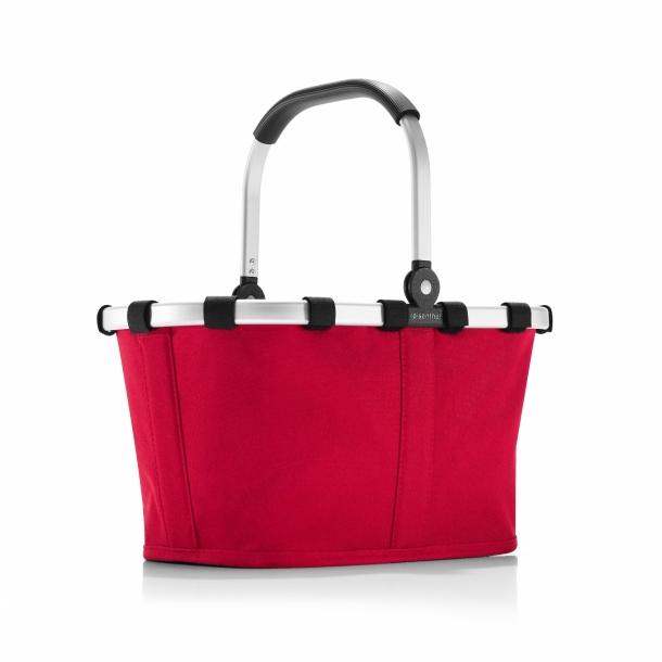 Reisenthel kurv - Carrybag XS