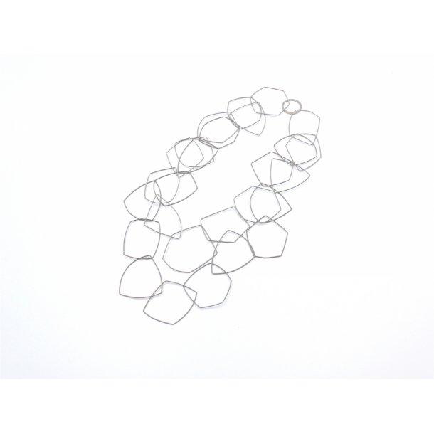 Halskæde - Morphos - Materia Design