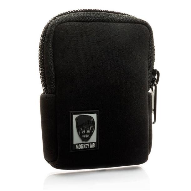 Mini Wallet Monkey M8 neopren pung