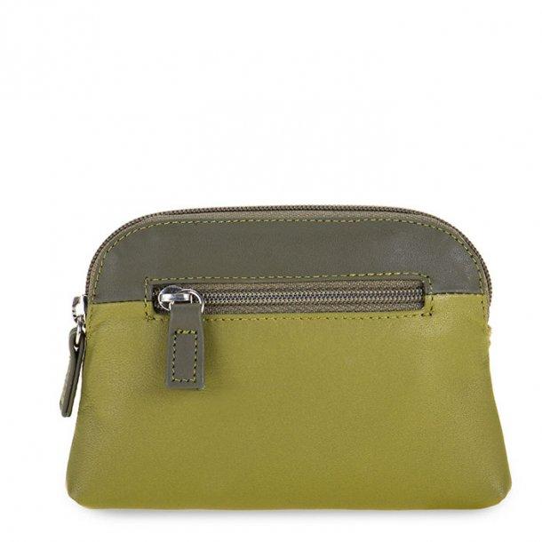 Møntpung - Mywalit Large Coin purse