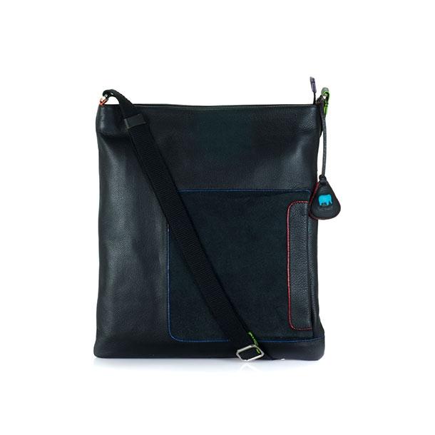 Mywalit taske - Large Across Body Bag