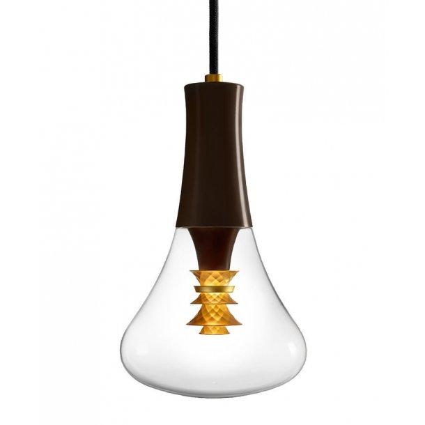 Design Lampe Plumen 003 Led Pendel
