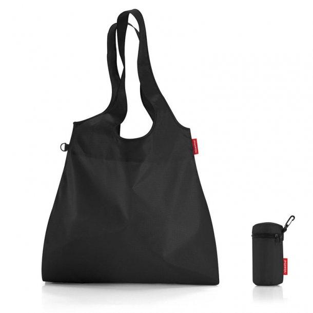 Reisenthel - Mini Maxi shopper L - sammenfoldeligt indkøbsnet