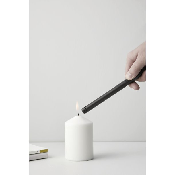 Bordlighter - Mignis Slim, Dansk design