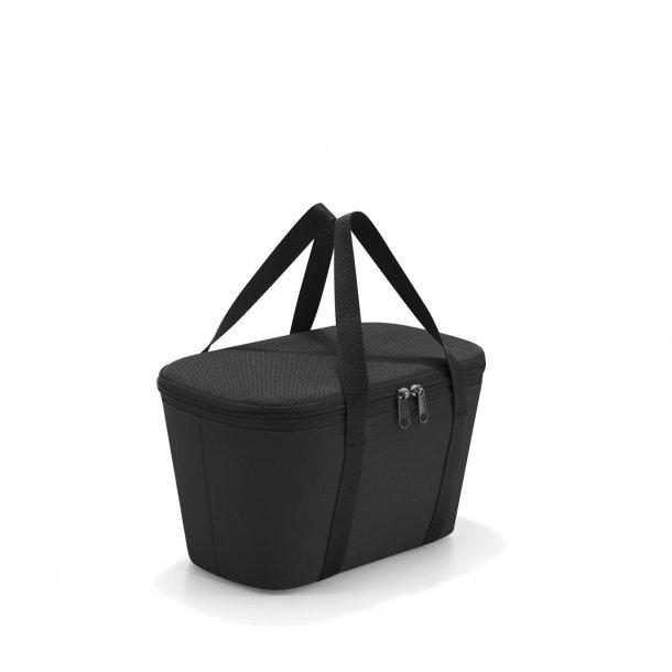 Reisenthel - Køletaske - coolerbag - XS