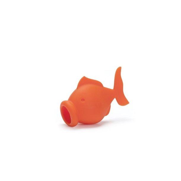 Æggeadskiller - Yorkfish