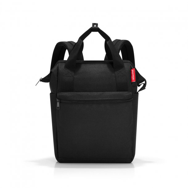Reisenthel allrounder R iso - rygsæk og køletaske i ét