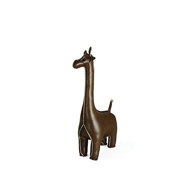Züny Baby Giraf