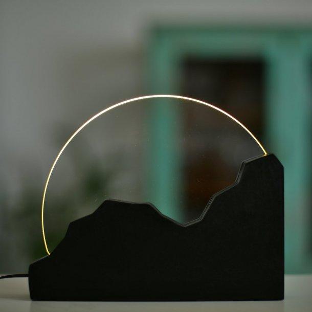 BULBING lampe - Eclipse