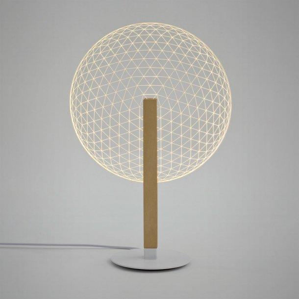 BULBING lampe - Bloom