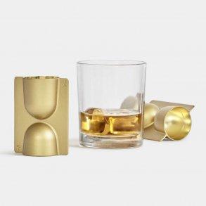 Vin & bar