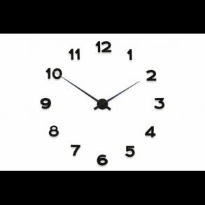 Ure og vejrstationer