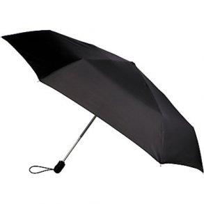 Paraplyer