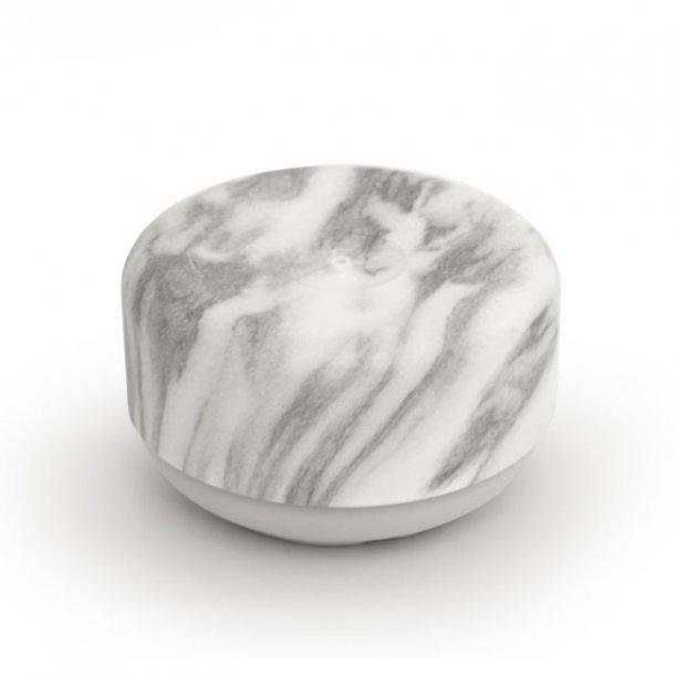 Sæbedispencer - Instant Soap Dispenser, Bosign