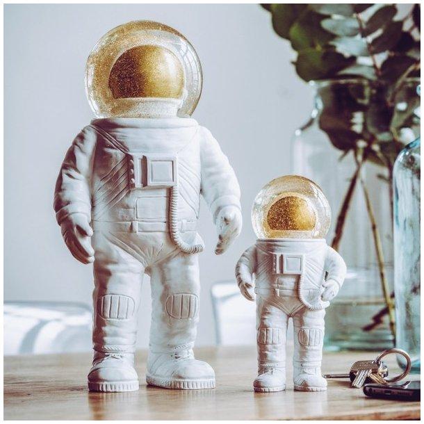 Snow Globe - The Astronaut - Giant