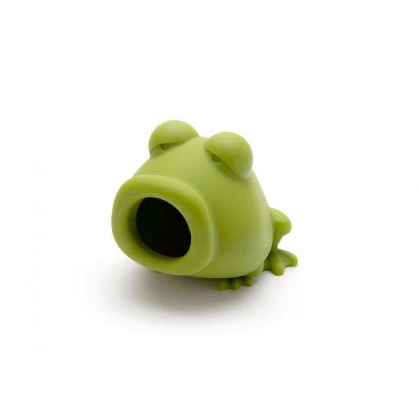 Æggeadskiller - Yolk Frog