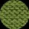 Hue i 100% bomuld - Baret m. fast kant og løs puld