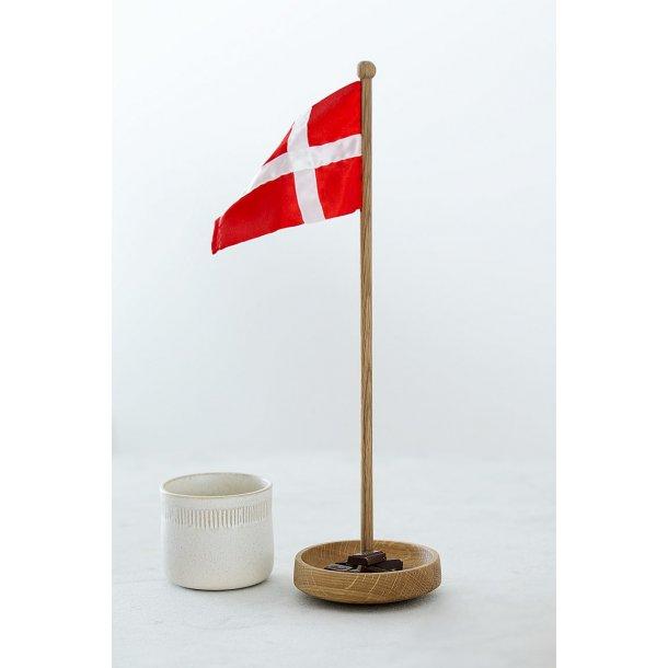 Bordflag med tumblereffekt - Spring Copenhagen