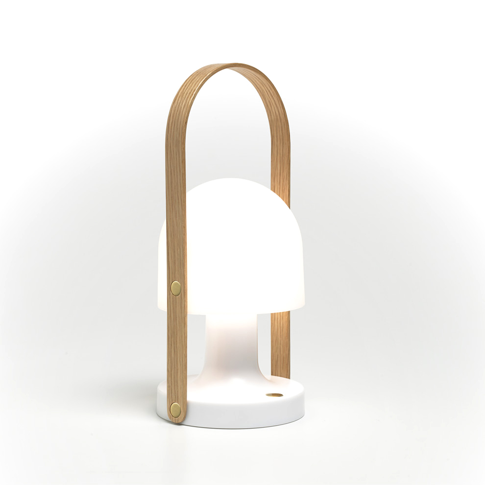 lampe followme interi r designertorvet. Black Bedroom Furniture Sets. Home Design Ideas