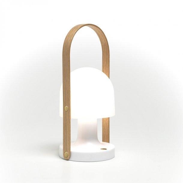 Lampe - FollowMe