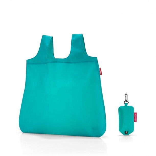 Indkøbsnet - Mini Maxi Shopper Pocket