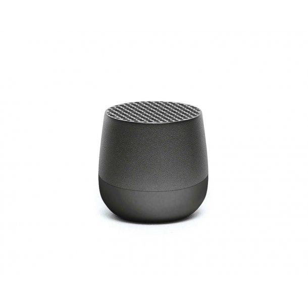 Lexon Mino - Bluetooth mini højttaler med stor lyd