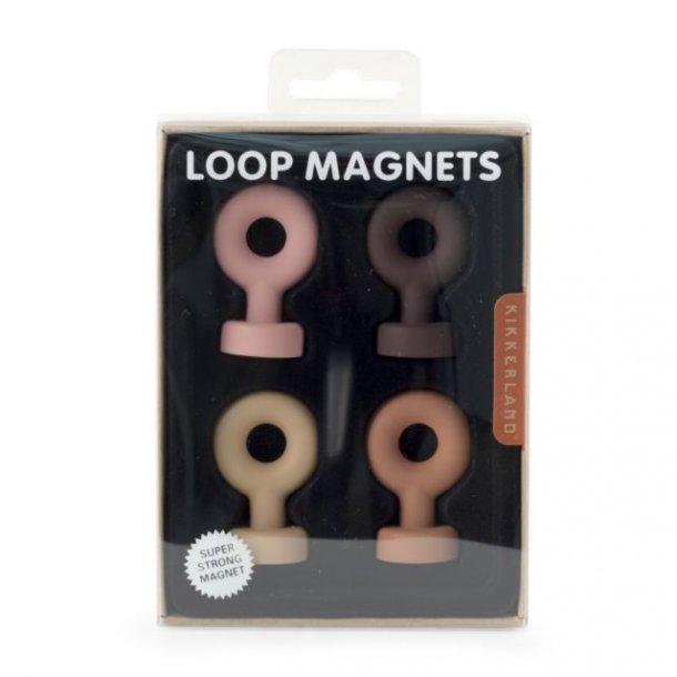 Richard Hutten - Superstærke magneter - sæt