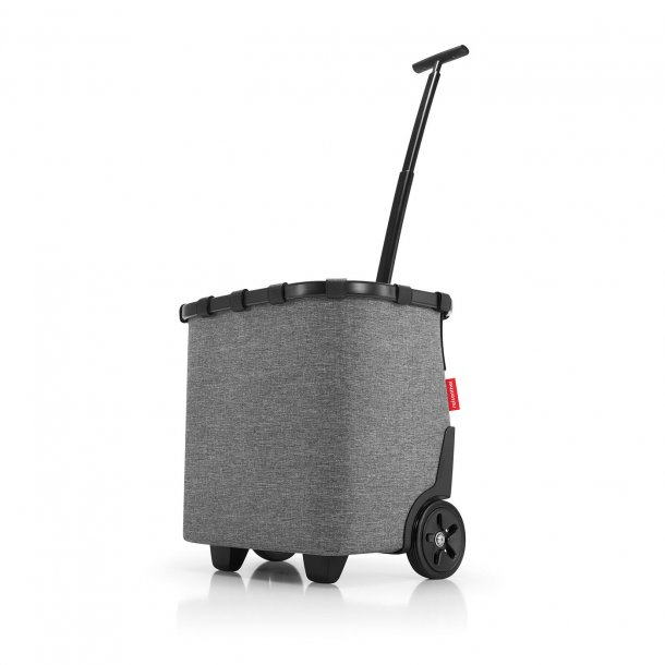 Reisenthel indkøbsvogn - Carrycruiser - trolley