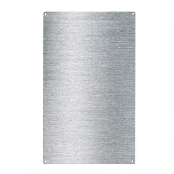 Magnetplade 300 x 500 mm Trendform