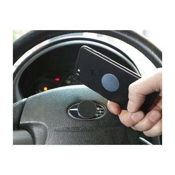Smartphone Magnet til bilen