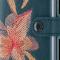 Kortholder - Secrid Miniwallet