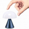 Lampe - Lexon Mina - genopladelig mini lampe