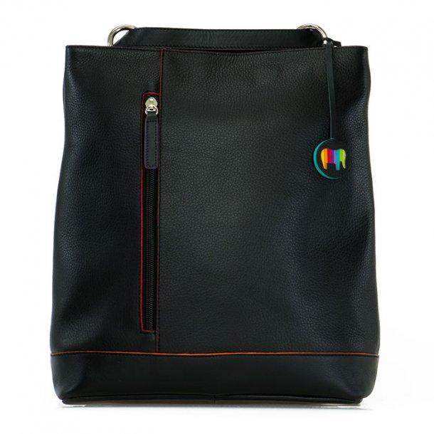 Mywalit rygsæk - Zurich Backpack / cross body