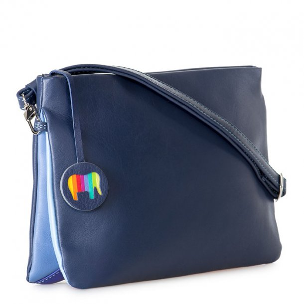 Mywalit Kyoto Small Clutch/Cross Body Bag