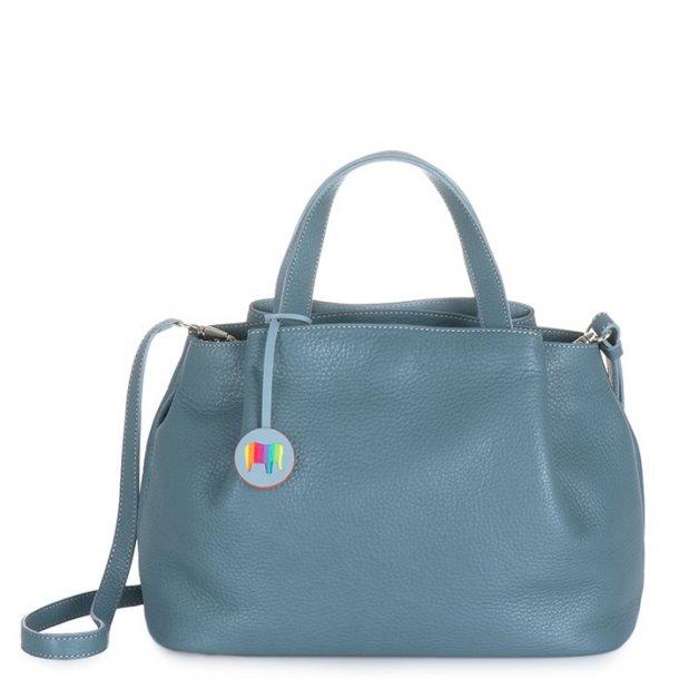 Mywalit Verona håndtaske