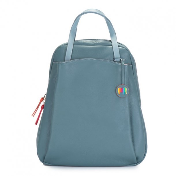 Mywalit rygsæk - Verona backpack